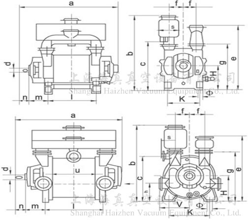 电路 电路图 电子 工程图 平面图 原理图 504_448
